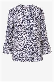 BAUM UND PFERDGARTEN Madessa blouse