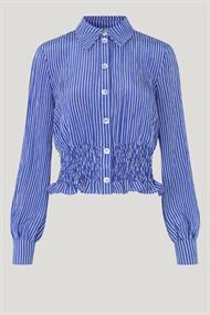 BAUM UND PFERDGARTEN Maeko/blouse
