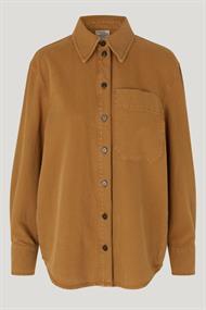 BAUM UND PFERDGARTEN Mahin/jacket