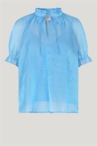 BAUM UND PFERDGARTEN Mhina/blouse