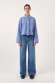 BAUM UND PFERDGARTEN Milu/blouse
