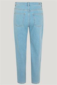 BAUM UND PFERDGARTEN Nancy/jeans