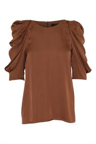 BIRGITTE HERSKIND Charlotte/blouse