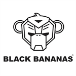 black-bananas