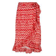 BLAKE SEVEN Macie/skirt