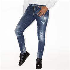 BORAGIO 7315 jeans