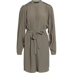 BRUUNS BAZAAR Lilli cacilia dress