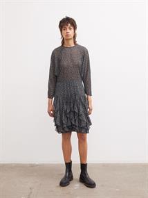 BY MALENE BIRGER Reza/dress