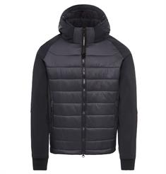 C.P.COMPANY 05mc0w009a short jacket