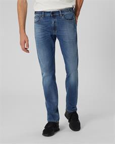 C.P. COMPANY Mpa182a jeans