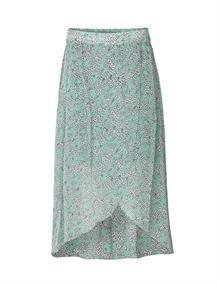Caitlin/skirt