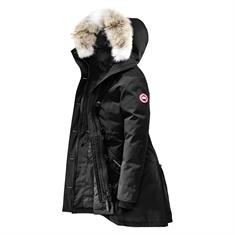 CANADA GOOSE Rossclairparka
