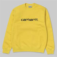 CARHARTT Carhartt sweat