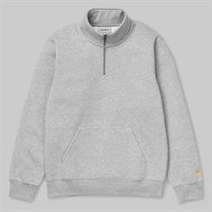 CARHARTT Chase neck zip sweat
