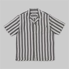 CARHARTT Esper shirt