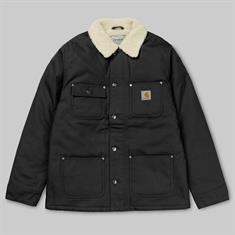 CARHARTT Fairmont coat