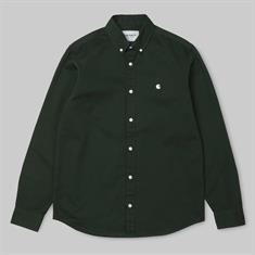 CARHARTT L/s madison shirt