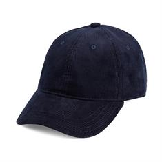 CARHARTT Manchaster cap
