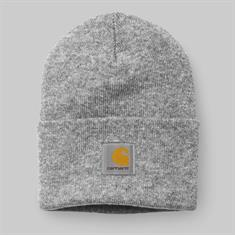 CARHARTT Watch hat
