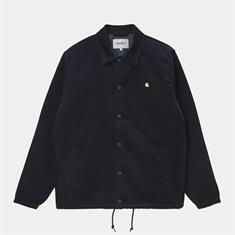 CARHARTT WIP Corduroy coach jacket