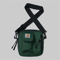 CARHARTT WIP Essential bag small