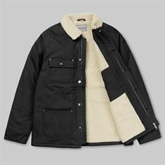 CARHARTT WIP Fairmont coat
