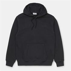 CARHARTT WIP Hooded ashland sweat