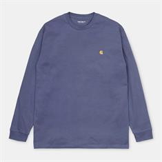 CARHARTT WIP L/s chase tee