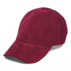 CARHARTT WIP Manchaster cap