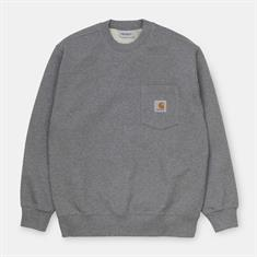 CARHARTT WIP Pocket sweat