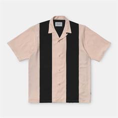 CARHARTT WIP S/s lane shirt