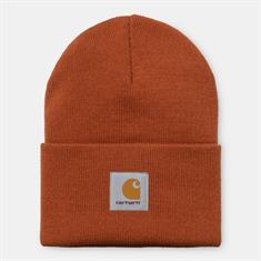 CARHARTT WIP Watch hat