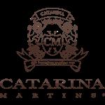 catarina-m