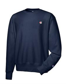 CHAMPION 210965 sweat crew
