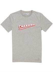 CHEAQUE Charmor/tee