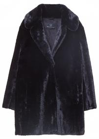 CIRCLE OF TRUST Gisele coat