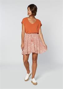 CIRCLE OF TRUST Maja/skirt