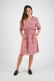 CIRCLE OF TRUST Marlindress
