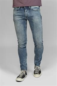 DENHAM Bolt cd jeans