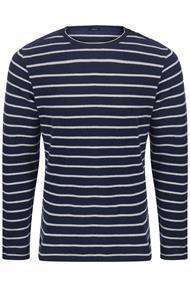 DENHAM Cadet knit
