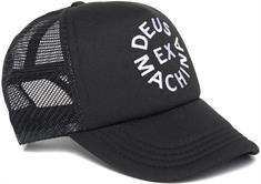 DEUS Dma57994/cap