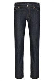DRYKORN 109230 jaw jeans