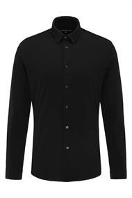 DRYKORN 136046 ruben shirt