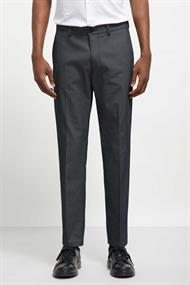 DRYKORN 138038 mad pant