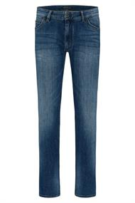 DRYKORN 260031 jaw jeans