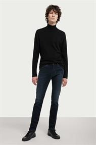DRYKORN 260039 jaz jeans