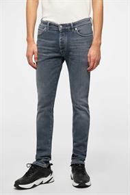 DRYKORN 260053 jaz jeans
