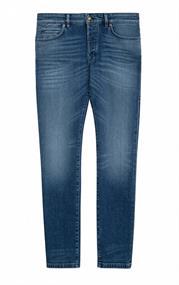 DRYKORN 260062 jaz jeans