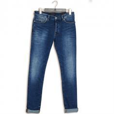 DRYKORN 260086 jaz jeans