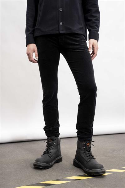 DRYKORN 270047 jaz jeans